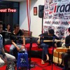 THE FINEST TREE - Lupa Bawa Nyali ( Spesial Ultah Iradio Jogja ke 7 )