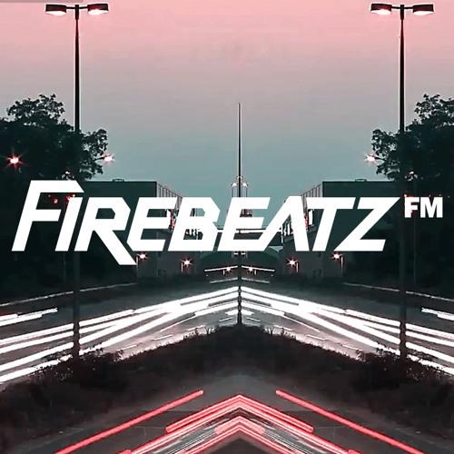 Firebeatz presents Firebeatz FM #002