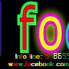 DEEJAY FOOG - KUKERE REMIX AVRIL 2013 (22891869980)