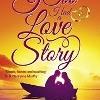 I Too had a Love Story : Heartbreaking True feelings by Ravin to Khushi - RJ Hritz