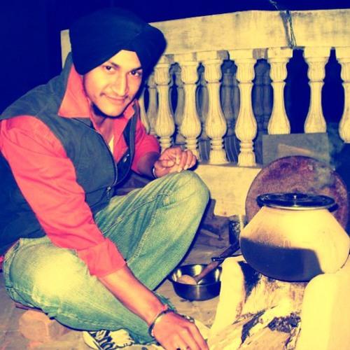 Gaddi Te likha ke - Amar Singh Chamkila
