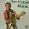 Wreckless Eric - Whole Wide World - Acoustic Version