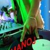 DJ MANOJ - MUNNI BADNAM HUI ( MIX  )