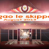 Gao le Skippa ft Sleazebal-Re tsomana le gauta(prod by Bicko Gee)