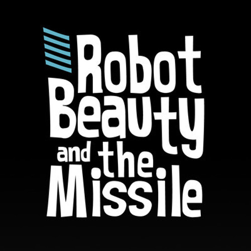 Robot Beauty & The Missile - Clouds Cool Down (Original Mix) [Soon @ Spagat Music Berlin]