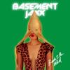 Basement Jaxx - Back 2 The Wild