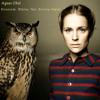 Agnes Obel - Riverside (Niklas Thal Bootleg Remix) [FREE DOWNLOAD]