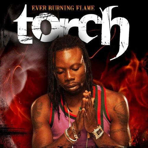 TORCH & WBLK - GOOD REGGAE MUSIC DUB - APRIL 2013