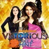 Take A Hint~ Victoria Justice & Liz Gillies