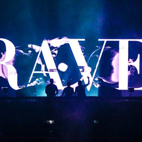 Axwell & Sebastian Ingrosso - We Came We Raved We Loved (Pelari Bootleg)