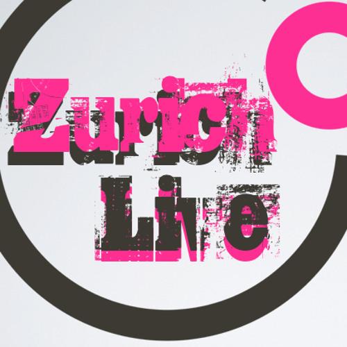 Zurich Live