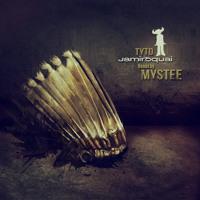 Jamiroquai - Too Young To Die (Mystee Remix)