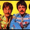 The Beatles - Hello, Goodbye (Cover)