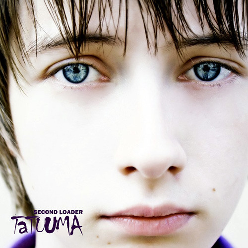 Tatuuma - Pop-Corn (Album Version)