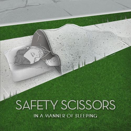 Safety Scissors - My Best Ideas SNIPPET