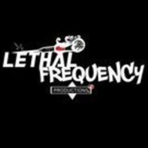 Chris Giatta - Lethal Frequences ( Progressive Trance )
