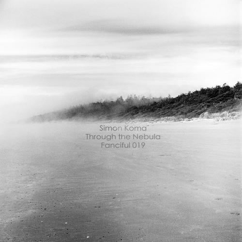 Simon Koma - Caristo (Album Version) -Preview-