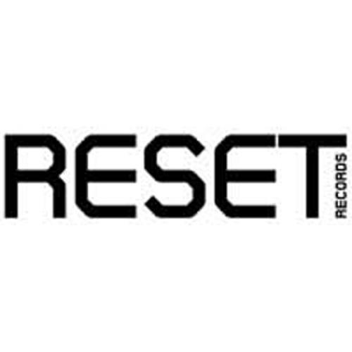 Mark Sherry - Phantasmic (Heatbeat Remix) [Reset Records] PREVIEW
