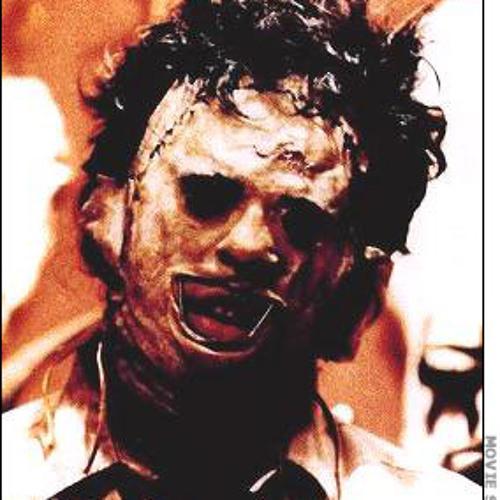 Cruel Reaction And Kombot - Texas Chainsaw Massacre (CLIP)