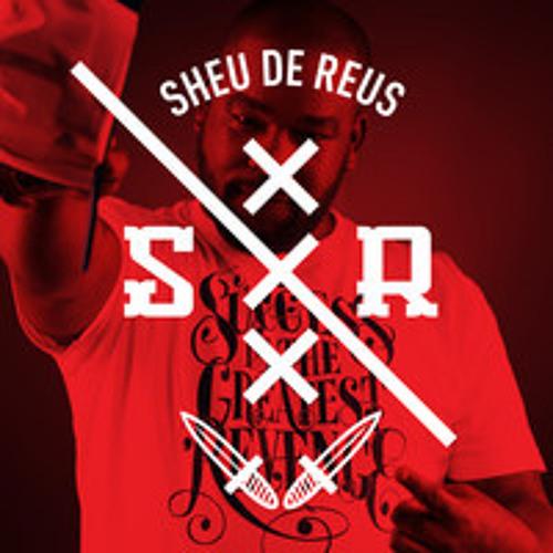 Sheu de Reus ft Swizzle - Euro's