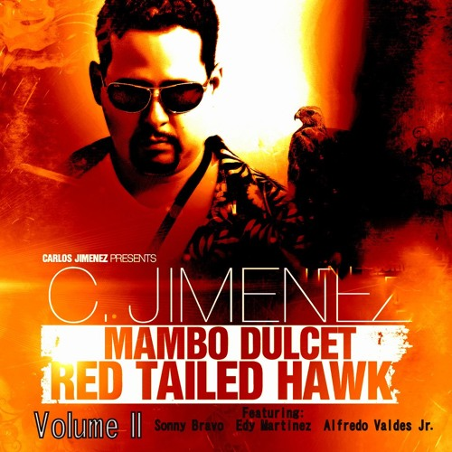 Tanto Rogarte (salsa) by Carlos Jimenez Mambo Dulcet