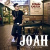 Joah-Jay park