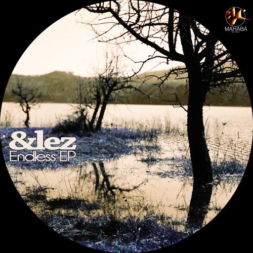 &lez - About This (Original Mix)