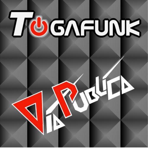 Togafunk - Via Publica (Club Mix) Preview