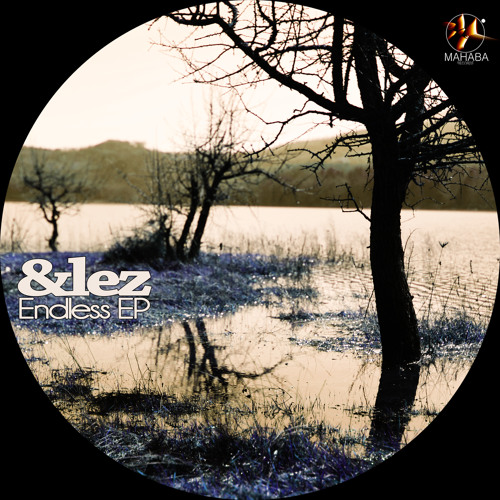 &lez - Endless (EP)