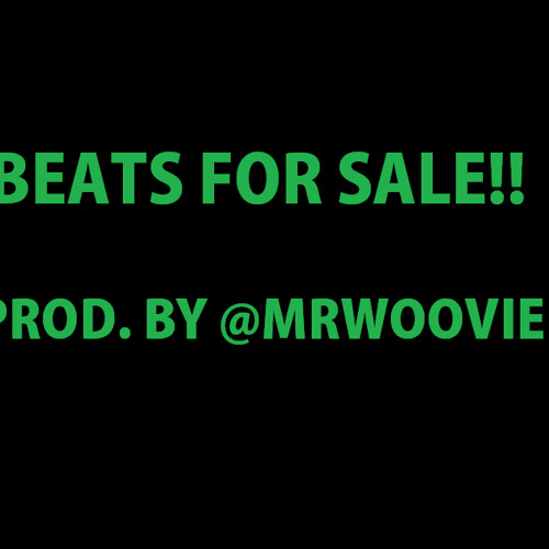 """""""Life Of A Savage"""" Instrumental *New* (Lil Reese, Chief Keef Type Beat) [Prod. By Mr Woovie]"""
