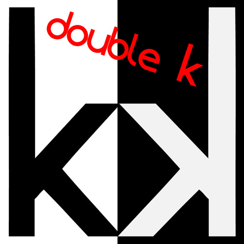 Double K - 'The Dubstep Sound'
