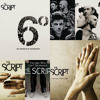 Six Degrees of The Script (The Script Mash-up)