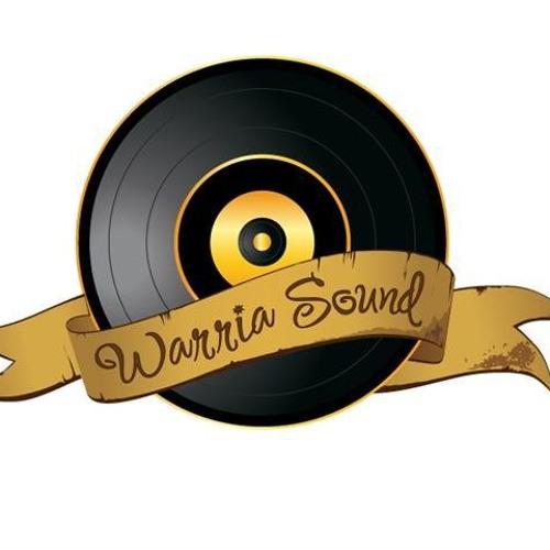 DJ Payton - Warria Party Part.2 (22.10.10)