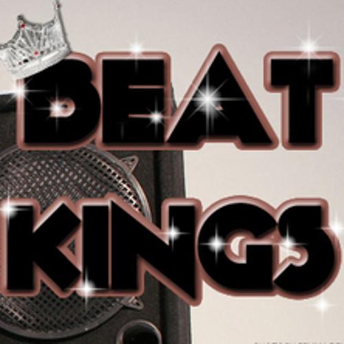Beat makers, beat kings!