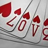 Love Cards Devlin FT Etta Bond Novelistt