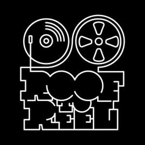 Roof to Reel #39 feat Mu-Gen (Live Jan 2013)