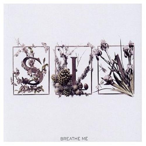 SIA - Breathe me (Madd Murdok rmx)