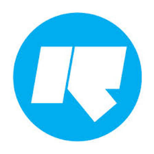 RinseFM // Critical Music - Halogenix // Ivy Lab - 10 April 2013