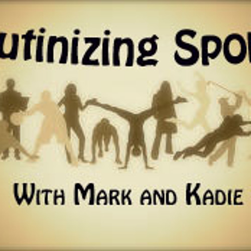 Scrutinizing Sports Episode 7: Rules Were Made to be Broken