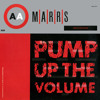 Marrs - Pump Up The Volume (DJ Butcher Dub)