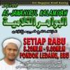 H.Marzuki - Jawahirul Kalamiyah - Allah Wujud Ahad