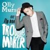 Olly Murs Feat. Flo Rida - Troublemaker [Dj Krlos] - 106