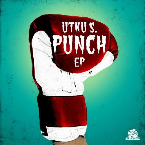 Utku S. - Punch / Out Now on Play Records