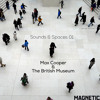 Max Cooper - Synesthetes Museum (free download)