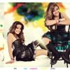 Reconstruir - Bekah Costa - CD Vivendo Milagres