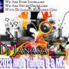 2013 High Tempo 6-8 Mix (DJ Janaka)