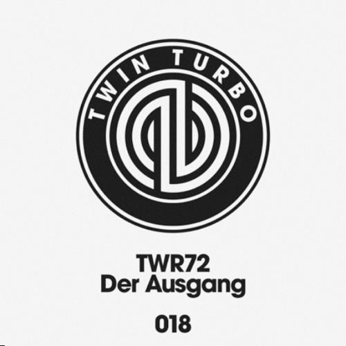 TWR72 - Merijn