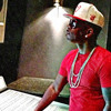 (XclusivesZone.net) Rocko ft. Wiz Khalifa & Future - U.O.E.N.O. (Remix)