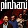 Pinhani - Gönül Dağı (Neşet Ertaş) mp3