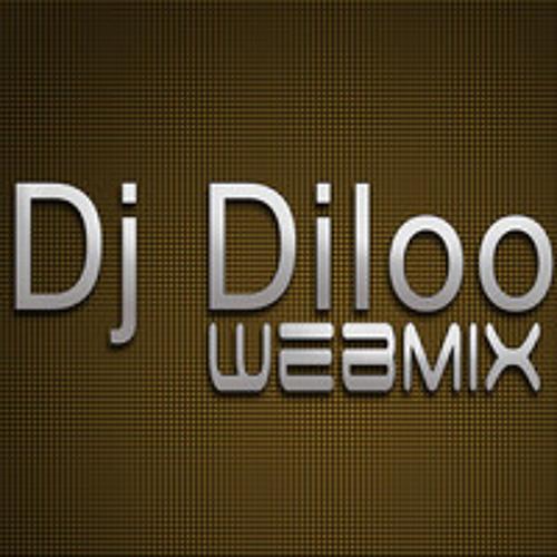 Diloo - Webmix04